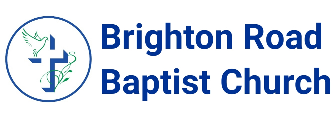 Brighton Road Baptist Church | South Croydon